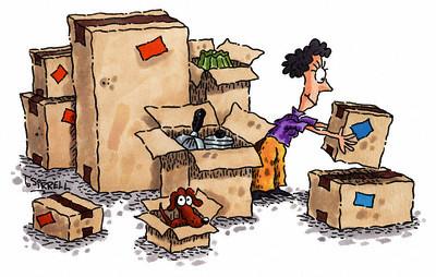 movingout.jpg