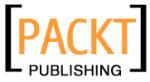 PacktLogo